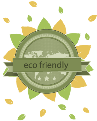 eco-friendly-products-house-cleaners-christchurch-house-cleaning